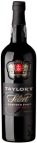 1476114872smalltaylors select reserve port