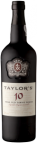 1476115145smalltaylors 10 yo tawny port