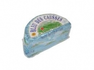Blue de Causses 100 gram